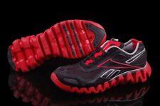 Sneakers Reebok Red (2015) US -7.0