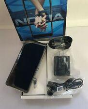 Nokia 3.1 (Ta-1049) 5.2-Inch 2Gb / 16Gb Lte Dual Sim Unlocked Rg9/2