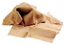 BALLE DI JUTA 58X102cm - SACCHI IN FIBRA NATURALE, BIODEGRADABILI E RICICLABILI