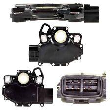 Neutral Safety Switch-VIN: V, Auto Trans Airtex 1S5342