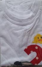 Babydream T-Shirt 2 Jahre │Gr. 98/104│NEU