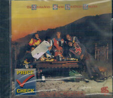 1/26 The Crusaders - Those Southern Knights - Cd usato
