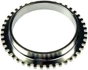 Fits Mitsubishi Lancer 2007-02 ABS Wheel Speed Sensor Tone Ring