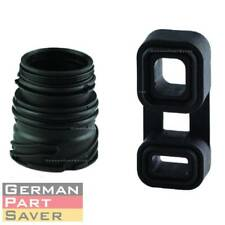 Auto Transmission Sealing Sleeve + Plug Adaptor For BMW E53 E65 E66 E70 E71 E90