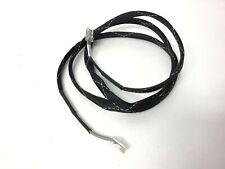 Precor Trm425 Trm445 Treadmill Main Wire Harness Ppp000000049809069