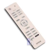 ORIGINALE Genuine Epson TELECOMANDO REMOTE CONTROLLER eh-tw2800/eh-tw2900