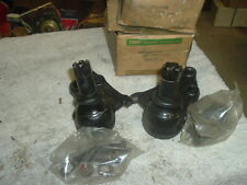 1959 Oldsmobile lower ball joints pair usa made TRW