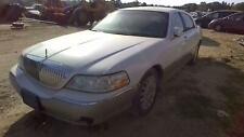 Left Driver Door Mirror LINCOLN & TOWN CAR 03 04 OEM