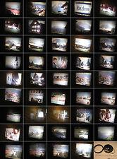 8 mm Film-Privat von 1963-Wirtschaftswunder-Österreich-Riezlern Ort-Antic Films