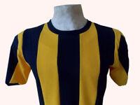 ROSARIO CENTRAL Champion 1971 Vintage Jersey REPLICA - All Sizes !!