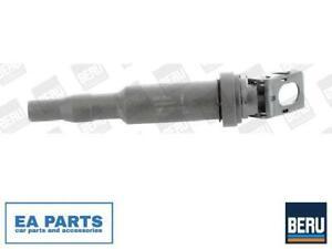 Ignition Coil for ALPINA BMW ROLLS-ROYCE BERU ZS324