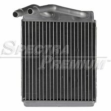 Spectra 93001 Heater Core Front New Ford F150 F250 Truck Expedition