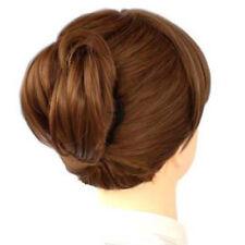 New Women Braiders Hair Braiding Styling Clip Easy Updo Maker Braid Tool B