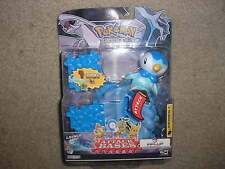 New Pokemon Diamond and Pearl Attack Bases Piplup Series 1