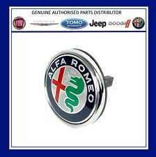 Original Alfa Romeo Giulietta 940 calandra radiador rejilla de parrilla 156091945 nuevo