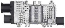 Engine Cooling Fan Module Gates FCM128