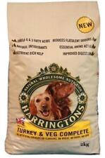 Harringtons Turkey Adult Dog Food