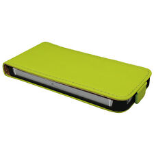 Etuis für iPhone 4s Grün