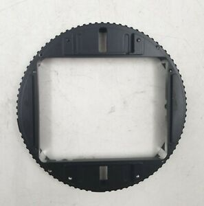 Wheel For Leaf AFI II 12