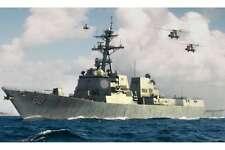 Hobby Boss *HobbyBoss* 1/700 USS Forrest Sherman DDG-98 #83414