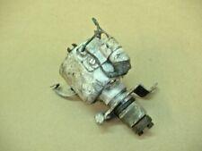 VW bug bosch 009 ignition distributor