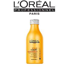 L'Oreal - Solar Sublime Mexoryl Shampoo per Proteggersi dal Sole 250 ml