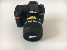 Pendrive Chiavetta USB 2.0 16Gb Fotocamera Macchina Fotografica Nikon 🇮🇹48h