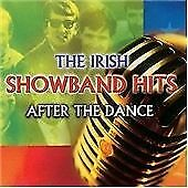 The Irish Showband Hits - After the Dance, Music