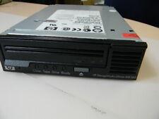 HP StorageWorks Ultrium 448 SAS LTO2 DW085-69201(P/N 406072-001) 400GbTape Drive