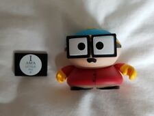 Kidrobot x South Park The Many Faces of Cartman - Piggy
