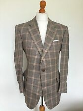 Blazer Vintage Coats & Jackets for Men