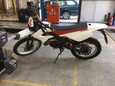 Chain Petrol Mopeds
