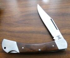 LAKOTA Taschenmesser  Messer Pocket Knife Indianer Western x