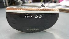 New Cleveland TFi 6.5  2135 True Feel Innovation Putter 35""