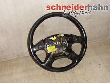 Lenkrad Lederlenkrad Steering Wheel Rover 600 620 SI