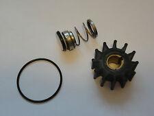 Oberdorfer pump 302m-03MNK Impeller repair kit 12137 Kubota V1903-BGE V2203