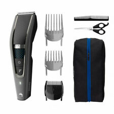 Philips SERIES 7000 Rechargeable Hair & Beard Clipper with 3 combs
