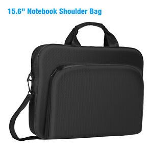 Native American Cat Laptop Sleeve Case Protective Bag Neoprene Laptop Case Laptop Briefcase for for Men Women Boys Girls White 13inch