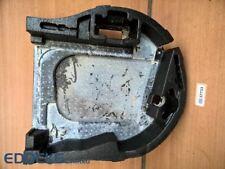 Pannenset Bordwerkzeug Halter Befestigung Reifen Reparatur Astra H TwinTop Opel