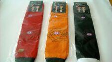 Lot of 3 Girl's Fashion Leg Warmer -New Free Shipping!