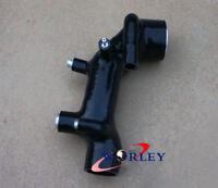For Subaru Impreza WRX STi GC8 1996-97 Silicone Air Intake Induction Inlet Hose