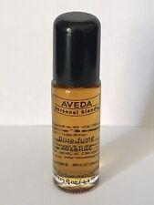 Aveda Purefume Absolute Water Nature Key Element 9 Oil Aroma