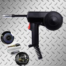 Spool Gun Head Fits Klutch 150 Northern Welder Mig250s Mig140si Mig Stick 220si