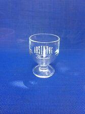 Absinthe Teichenne' Small Glass