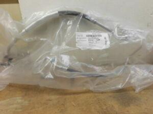 Klimaleitung Kompressor für Opel Antara,Chevrolet Captiva 42591985