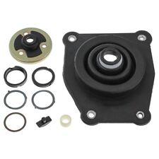 Mazda MX5 MK1 Gear Palanca Palanca De Cambios Reconstruir Kit 909-930