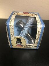 Brunel's Nut And Bolt Puzzle New In Box