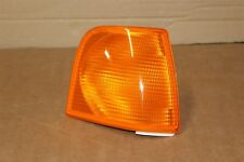 Front right indicator light lens Audi 100 1983 - 1991 443953050 New genuine Aud