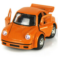 Toy Diecast Car Play Vehicles, Classic Diecast Model Cars, Old Car Models