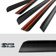 ACURA RSX REAR BOOT TRUNK LIP SPOILER 02 03 06 WING